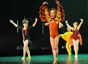 Pré-ballet (15)