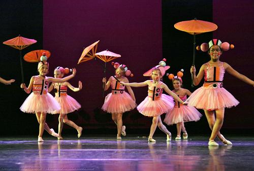 Pré-ballet-3